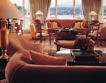 hotel_president_wilson_suites2.jpg