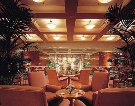 hotel_president_wilson_suites3.jpg