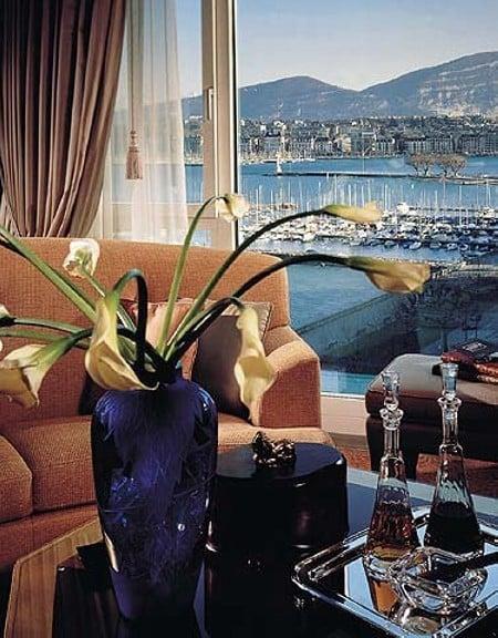 hotel_president_wilson_suites4.jpg