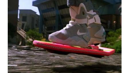hover-board-2.jpg