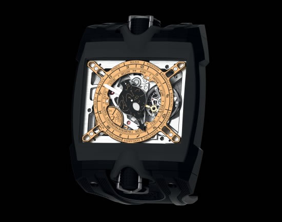 hublot-antikythera-watch_2.jpg