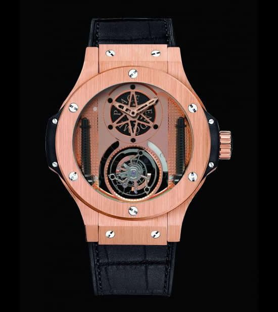 hublot-big-bang-vendome-gold-tourbillon.jpg