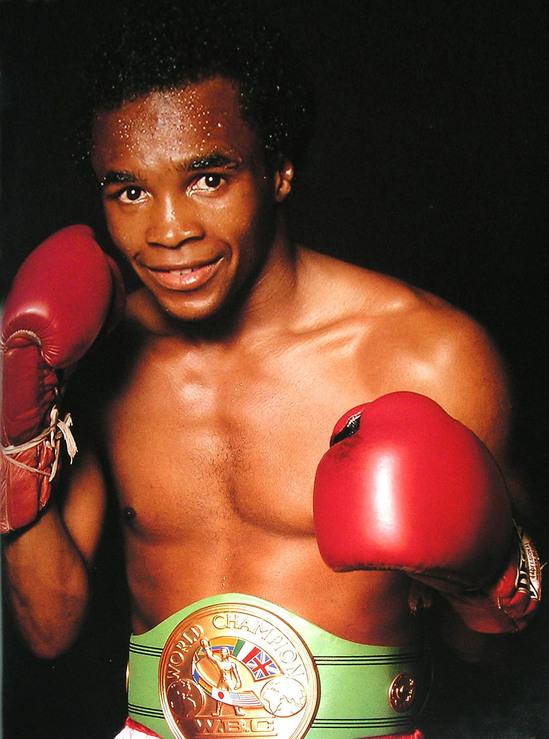 hublot-boxing-10.jpg