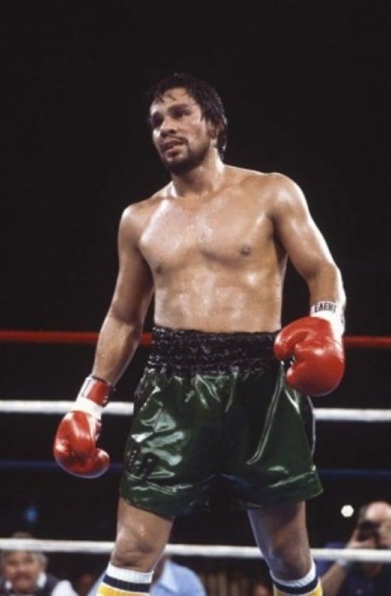hublot-boxing-11.jpg
