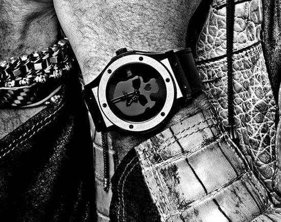 hublot-skull-bang-watch-2.jpg