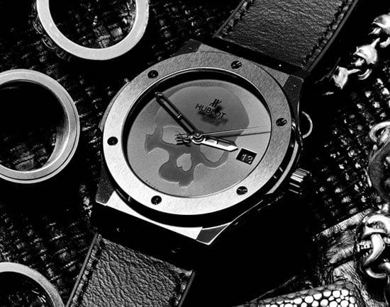 hublot-skull-bang-watch-3.jpg