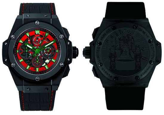 hublot_King-Power-timepiece2.jpg