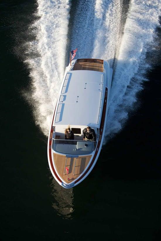 hull-413-3.jpg