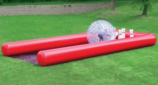 human-bowling-ball-2.jpg