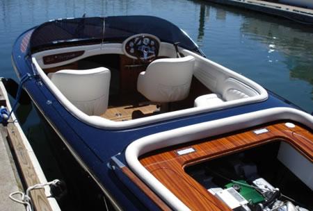 hybrid-boat1.jpg