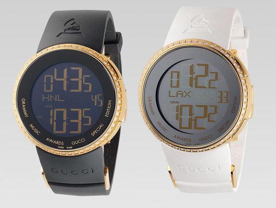 i-Gucci-Grammy-watches-2.jpg