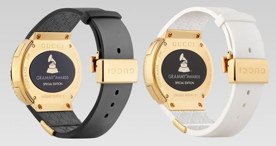 i-Gucci-Grammy-watches-3.jpg