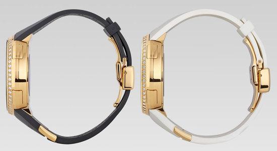 i-Gucci-Grammy-watches-4.jpg