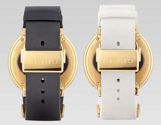 i-Gucci-Grammy-watches-5.jpg