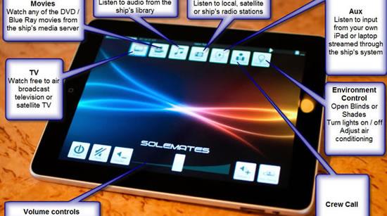 iPad-controlled-yacht-1.jpg