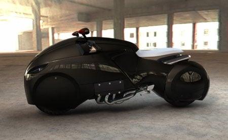 icare-motorycycle-2.jpg