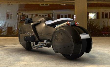 icare-motorycycle-3.jpg