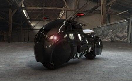icare-motorycycle-4.jpg