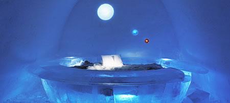 icehotel111.jpg