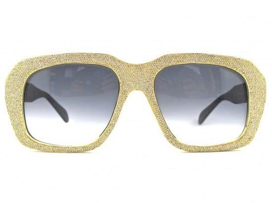 ifandco-vintage-frames-company-diamond-ultra-golitah-sunglasses_1.jpg