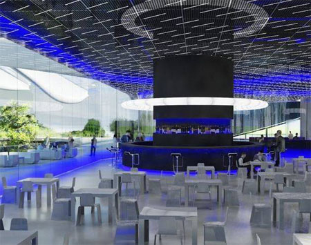 indoor-golf-arena3.jpg