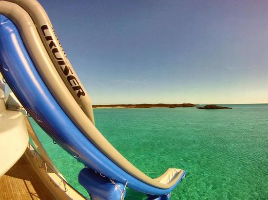 inflatable-yacht-7.jpg
