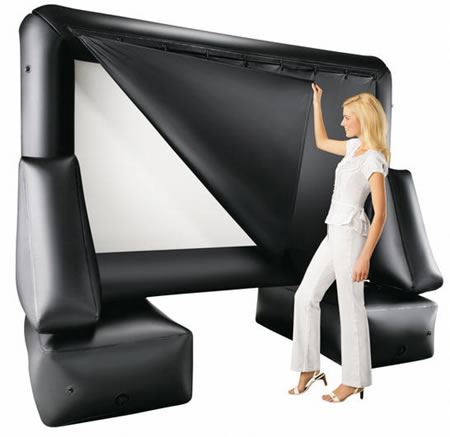 inflatable_video_screen_2.jpg