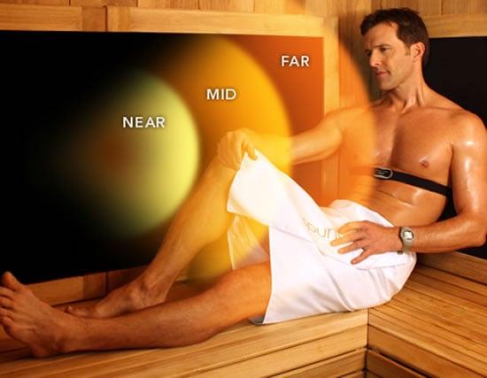 infrared-saunas-sunlighten-mpulse-6.jpg