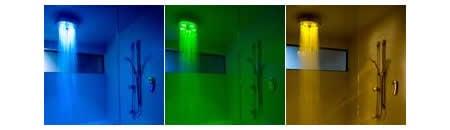 interbath-ondine-electronic-light-shower-colors.jpg