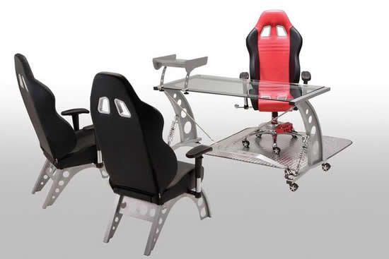 intro-tech-automotive-furniture-1.jpg