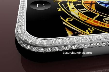 iphone_diamonds_3.jpg
