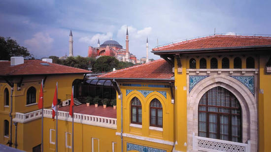 istanbul-turkey.jpeg