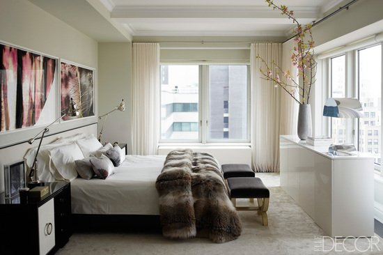 ivanka-trump-apartment-6.jpg