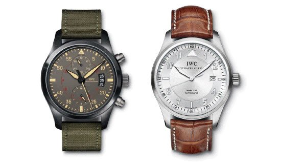 iwc-pilot-watch-1.jpg