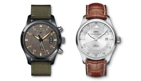 iwc-pilot-watch-1.jpg