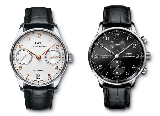 iwc-portuguese-watch-1.jpg