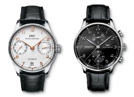 iwc-portuguese-watch-1.jpg
