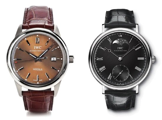 iwc-vintage-watch-1.jpg