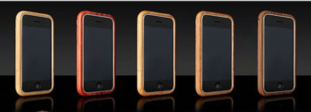 iwood_iphone_2.jpg