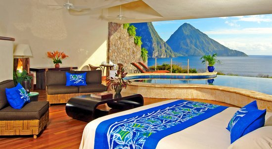 jade-mountain-15.jpg