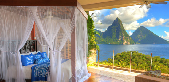 jade-mountain-17.jpg