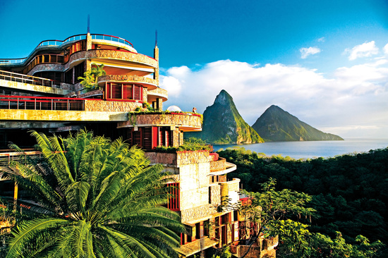 jade-mountain-21.jpg