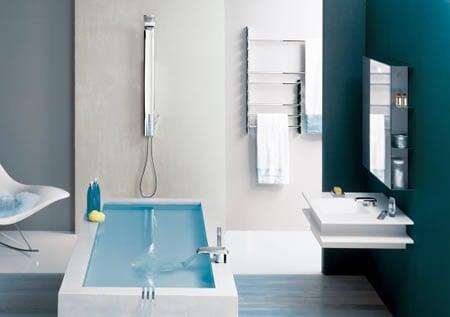 jado-jean-novuel-faucets-2.jpg