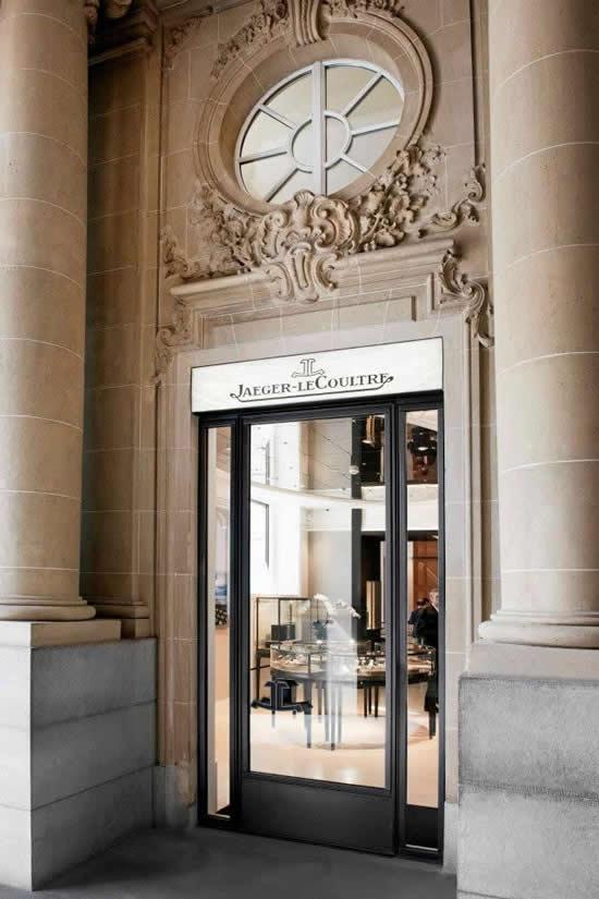 jaeger-lecoultre-boutique-2.jpg