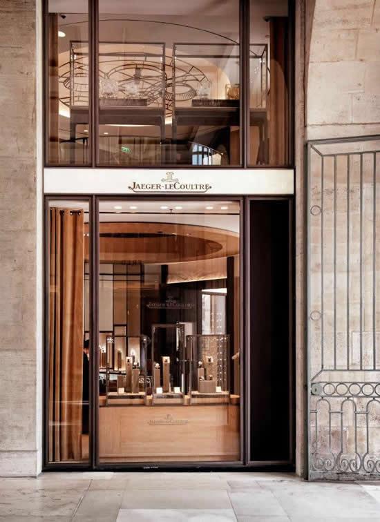 jaeger-lecoultre-boutique-7.jpg