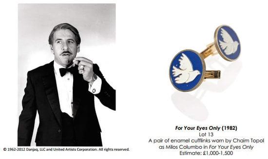 james-bond-auction-5.jpg