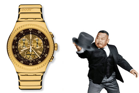 james_bond_villain_watches_2.jpg