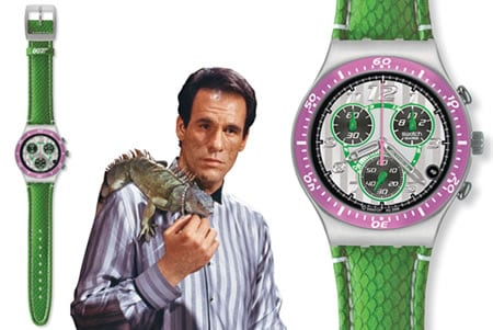 james_bond_villain_watches_3.jpg