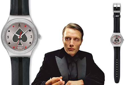 - james_bond_villain_watches_4