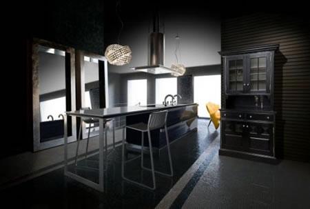 japanese-byblos-kitchen.jpg